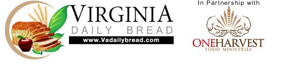 Logo vaDailyBread.com